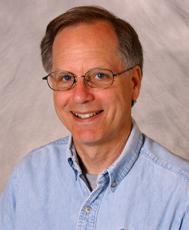 Stan Sorscher