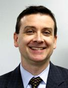 John Scmidt, CEPR