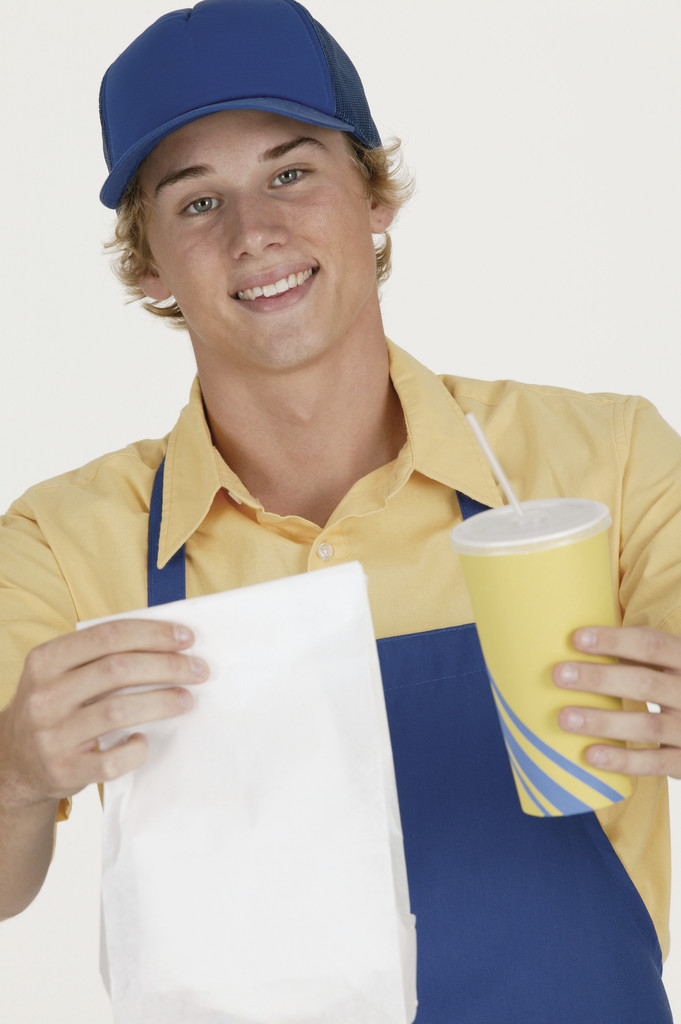 More teens are choosing alternatives to traditional summer jobs ? lowering ...