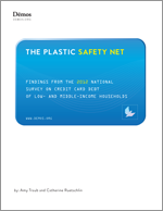 The Plastic Safety Net