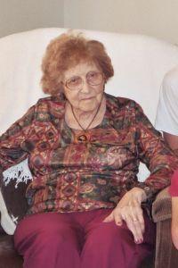 grandma Ellen