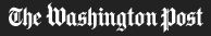 Originally published in the Washington Post