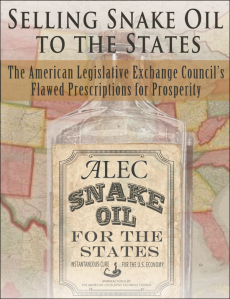 selling-snake-oil-cover large