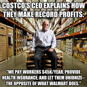 costco-quote