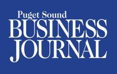 """This guest column was originally published in the Puget Sound Business Journal in response to """"The South is winning,"""" a three-story package by aerospace reporter Steve Wilhelm, published July 5."""